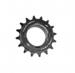 TRIALTECH - Threaded freewheel 16T (72 poe)