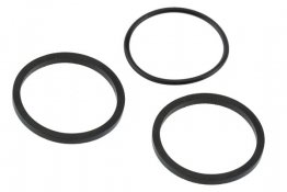 ECHO - TR caliper seals kit