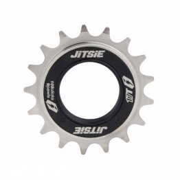 JITSIE - Threaded freewheel 108 poe (*Variable sizes)