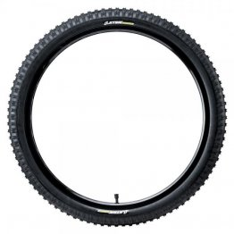 "JITSIE - Reverz Rear tire (26"" X 2.5)"