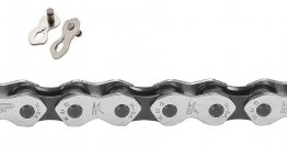 KMC - Heavy duty chain (K710 SL - K810 SL)