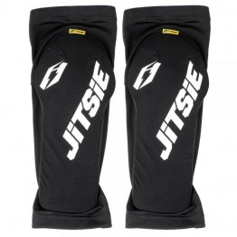 JITSIE - Knee guards long DYNAMIK