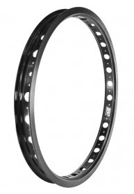 "TRY-ALL - Front rim, single wall, 20"" (28H)"