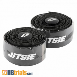JITSIE - Bar tape
