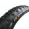 "MONTY - Pro Race V2 - Rear tire (26"" X 2.5)"